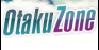 :iconotakuzone: