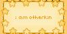 :iconotherkin-positivity: