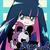 :iconotoshi-lady: