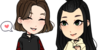 :iconotps-of-deviantart: