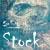 :iconotravituss-stock: