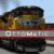 :iconottomatic8444: