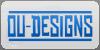 :iconou-designs: