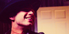 :iconouat-themadhatter-fc: