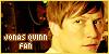 :iconour-boy-jonas-quinn:
