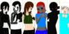 :iconour-dark-dark-family: