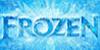 :iconour-frozen-dreams: