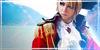 :iconour-hetalia-cosplay: