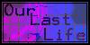 :iconour-last-life: