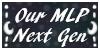 :iconour-mlp-next-gen: