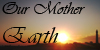 :iconour-mother-earth: