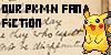:iconour-pkmn-fanfics: