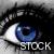 :iconour-stock: