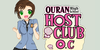:iconouran-host-club-ocs: