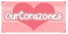 :iconourcorazones: