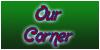 :iconourcorner: