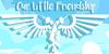 :iconourlittlefriendship: