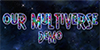 :iconourmultiverse-therpg: