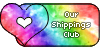 :iconourshippings-club: