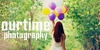 :iconourtimephotography: