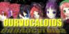 :iconourvocaloids:
