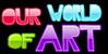 :iconourworldofart: