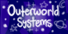 :iconouterworld-systems: