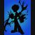 :iconoutrider81: