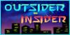 :iconoutsider-insider: