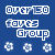 :iconover150favesgroup: