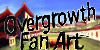 :iconovergrowth-fan-art: