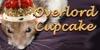 :iconoverlord-cupcake: