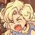 :iconoverlord-murasama: