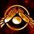 :iconoverlord3: