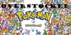 :iconoverstocked-pokemon: