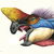 :iconoviraptorfan: