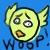 :iconow: