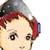 :iconowara-chan: