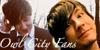:iconowl-city-fans: