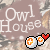:iconowl-house-points: