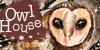 :iconowl-house: