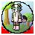 :iconowl-paints-adopts: