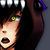 :iconowl-shadow: