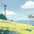 :iconowl-towns: