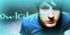 :iconowlcityfc: