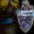 :iconOwlflight-Stormskys: