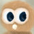 :iconowls-eye: