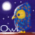 :iconowls-eye64: