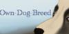 :iconown-dog-breeds: