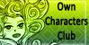 :iconowncharactersclub: